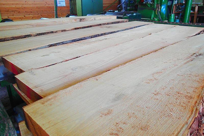 駿河屋・オーダーメイド 天然木の家具とインテリア