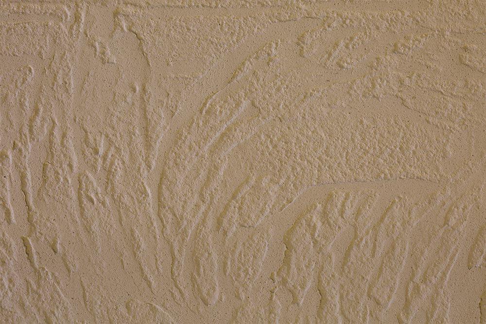 駿河屋・こだわり厳然素材:珪藻土