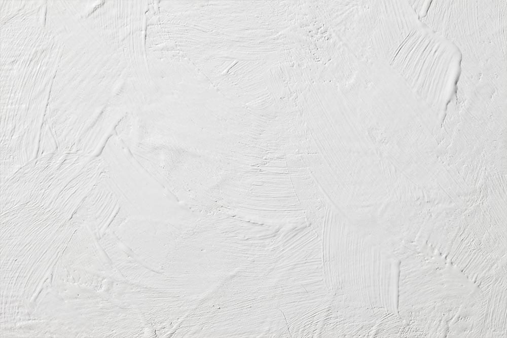 駿河屋・こだわり厳然素材:漆喰仕上げ