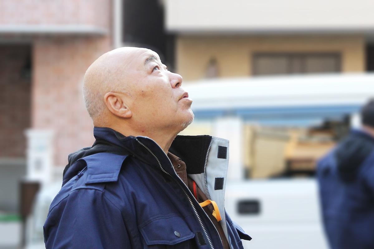 駿河屋-芹澤 賢次郎