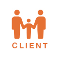 CLIENTicon