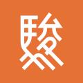 駿河屋icon