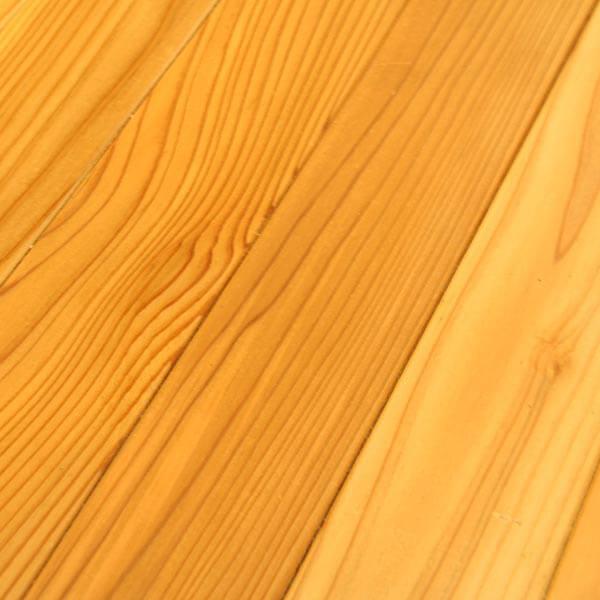駿河屋・こだわり厳然素材:木材・無垢フローリング