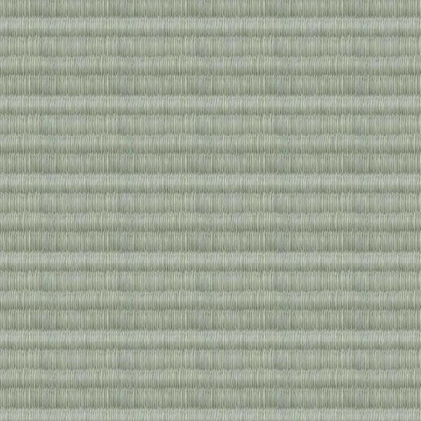 駿河屋・こだわり厳然素材:畳