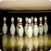 img_bowl[1]