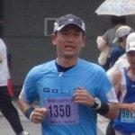 2010さくらんぼマラソン06