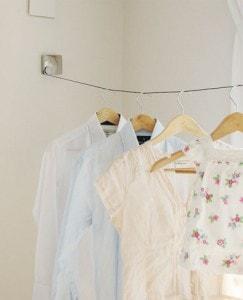 laundry_02_img01