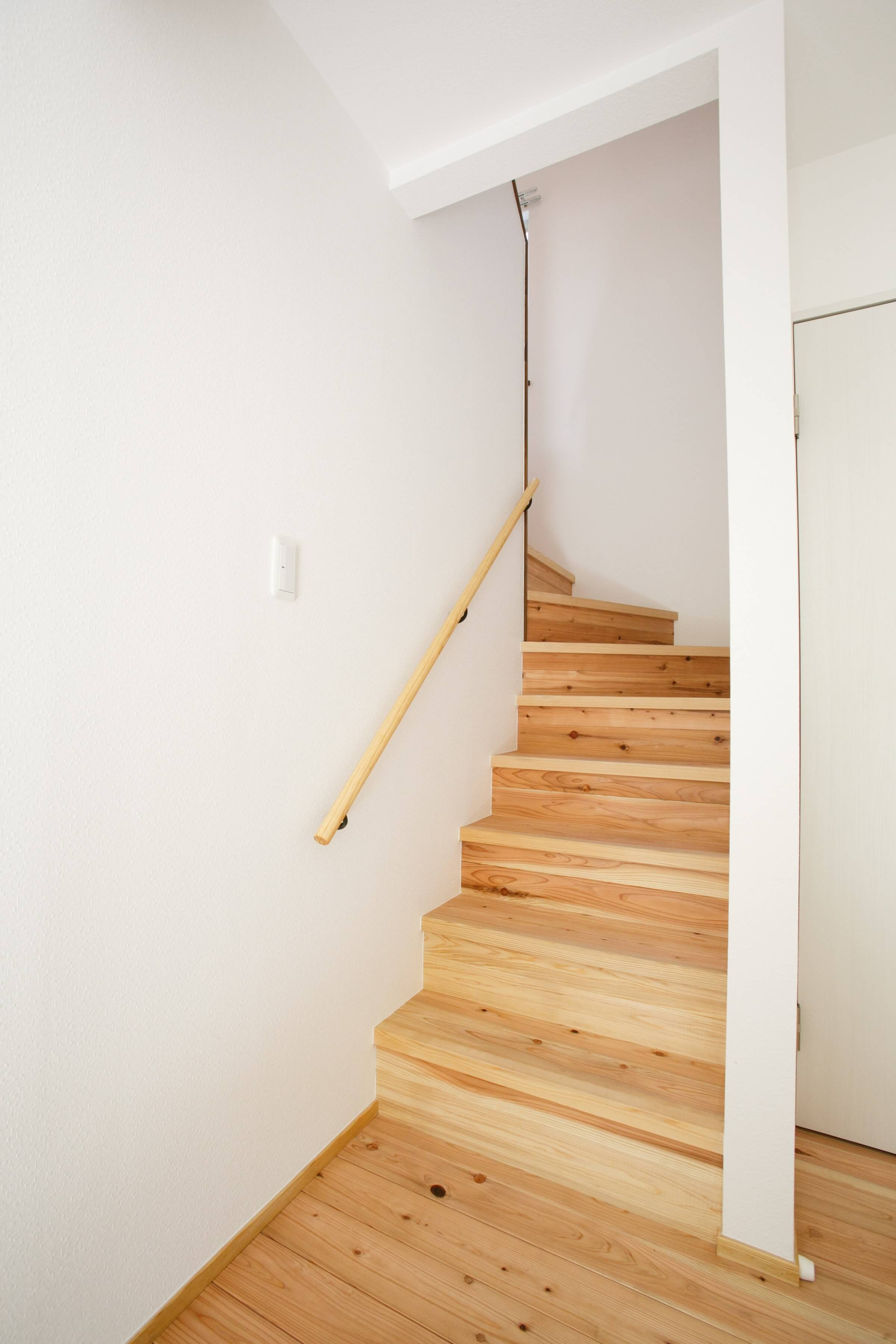 厳選素材を使った健康改善の家 | こだわりの自然素材・天然素材の注文住宅・リフォームの駿河屋