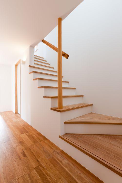 木もちのいい家 | こだわりの自然素材・天然素材の注文住宅・リフォームの駿河屋