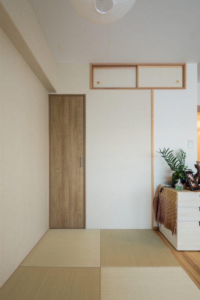 夫婦を楽しむコミュニケーションキッチンの家 | こだわりの自然素材・天然素材の注文住宅・リノベーション(フルリフォーム)の駿河屋
