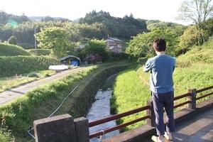 130424tennenmura (31).JPG
